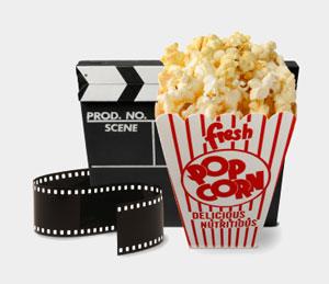 movie-reel-popcorn